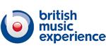 Britsh Music Experience